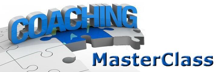 Coaching Organizacion