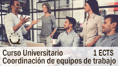 master-marketing-digital-eipe-madrid