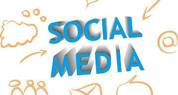 seminario social