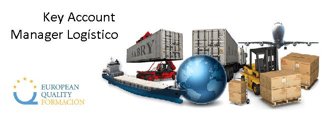 Máster direccion logistica